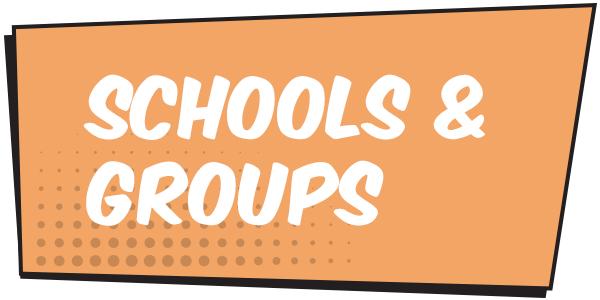 schoolandgroups