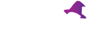 wizard-walk-logo-321x167white